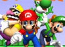 Thumbnail of Super Mario Bomber