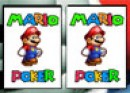 Thumbnail of Mario Video Poker