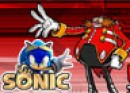 Thumbnail of Sonic Ultimate Robotnik Duels