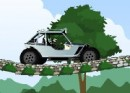 Thumbnail of Buggy Car