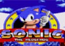 Thumbnail of Sonic The Hedgehog