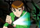 Thumbnail of Ben 10 Omnimatch