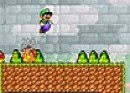 Thumbnail of Luigi's Revenge Interactive