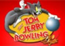 Thumbnail of Tom And Jerry Bowling
