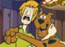 Thumbnail of Scooby-doo's Pirate Pie Toss