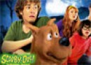 Thumbnail of Scooby-doo! Overboard