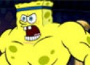 Thumbnail of Spongebob Reef Rumble