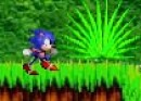 Thumbnail of Sonic In Angel Island