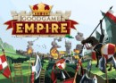 Thumbnail of Empire