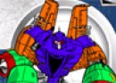 Thumbnail of Transformers Creator