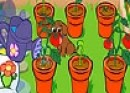 Thumbnail of Dora's Magical Garden