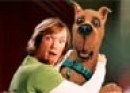 Thumbnail of Scooby-doo : Escape From The Coolsonian