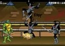 Thumbnail of Teenage Mutant Ninja Turtles - Foot Clan