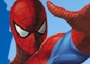 Thumbnail of The Amazing Spiderman