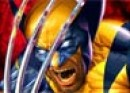 Thumbnail of Wolverine Street Fighter