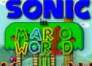 Thumbnail of Sonic In Mario World 2