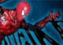 Thumbnail of Spiderman Bloody Rage