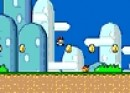 Thumbnail of Super Mario World Revived