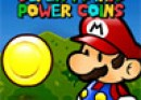 Thumbnail of Super Mario Power Coins