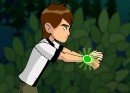 Thumbnail of Ben10 Power Shot