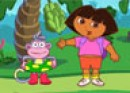 Thumbnail of Dora Find Floatie
