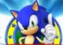 Thumbnail of Sonic Smash Brothers
