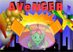 Thumbnail for Avenger
