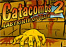 Thumbnail of Catacombs 2