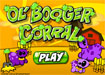 Thumbnail of Booger Corral