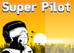 Thumbnail of Super Pilot