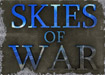 Thumbnail of Skies Of War