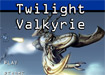 Thumbnail of Twilight Valkyrie