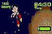 Thumbnail of Astroboy vs One Bad Storm