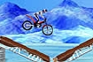 Thumbnail for Bike Mania On Ice