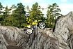 Thumbnail of Dirt Bike 2