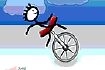 Thumbnail of Unicycle Rider