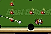 Thumbnail for Blast Billiards