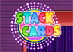 Thumbnail of Stack Cards