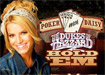 Thumbnail for The Dukes Of Hazzard Hold 'em