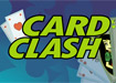 Thumbnail of Card Clash