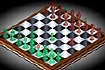 Thumbnail for Flass Chess
