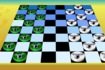 Thumbnail for Checkers Board
