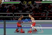 Thumbnail of Sidering Knockout