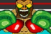 Thumbnail of Super Fisticuffs Boxing