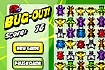 Thumbnail for Bug-Out