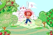 Thumbnail for Strawberry Shortcake: Strawberryland But