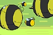 Thumbnail of Bee Dodger