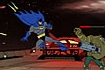 Thumbnail for Batman The Brave and the Bold: Dynamic D