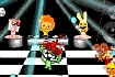 Thumbnail for Happy Tree Friends - Crazy Disco