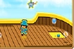 Thumbnail for Dora's Pirate Boat Treasure Hunt